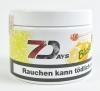 7-days-blush-zitrone-honig-tobacco-rf-200g-tpd-2-konform-shisha-tabak-1