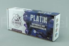 al-duchan-platin-kohle-1kg-naturkohle-neu-kokoskohle-1