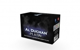 al-duchan-shisha-platin-1kg-natur-kohle-shisha-wasserpfeife-1kg-1