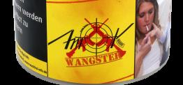 amok-shisha-tabak-wangster-himbeereorangemaracujazitroneice-rf-50g-shot-1
