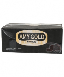 amy-gold-kokoskohle-10kg-1