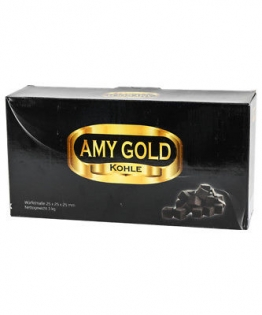 amy-gold-kokoskohle-3kg-1