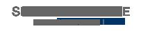 logo shisha angebote
