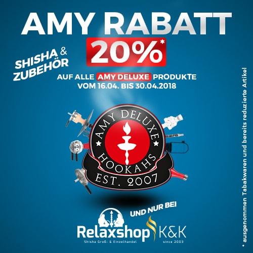 Shisha kaufen Relaxshop